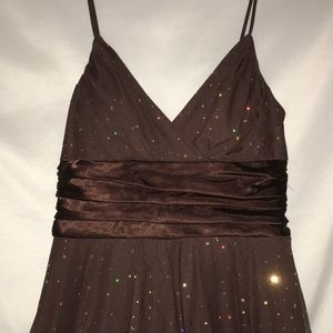 City Triangles Dresses - Prom/Dance Dress